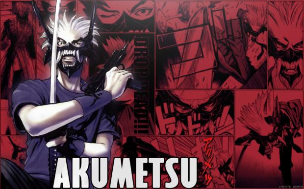 Akumetsu_Head-1024x640