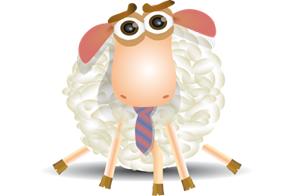 mouton-et-cinq-pattes