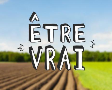NOS-VALEURS_full_article