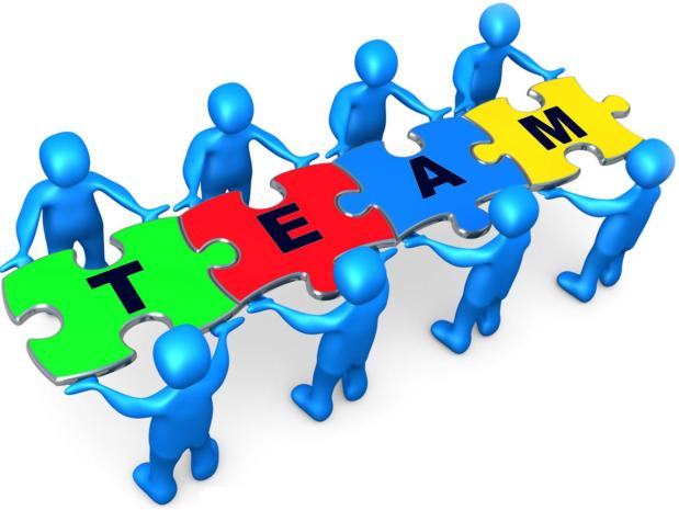 Bild_Bericht_Teambuilding.png