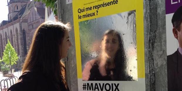 MAVOIX-Affiche-Strasbourg