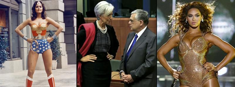 wonder-woman-power-pose-body-language