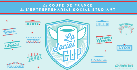 3-socialcup2015_publi_facebook-06