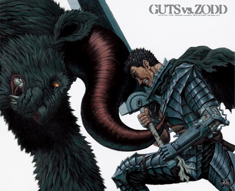 Berserk-Musô-Omega-Force-annonce-un-jeu-vidéo-pour-PS4-PS3-et-PS-Vita