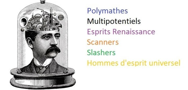 Liste_scanners_polymathes_multipotentiels_slashers-701x336