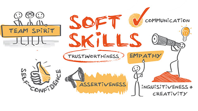 soft-skills-1