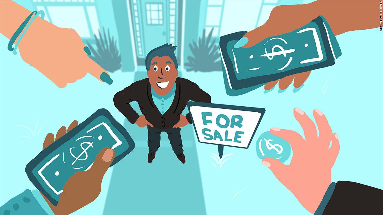 170426142559-home-seller-profit-1280x720.jpg
