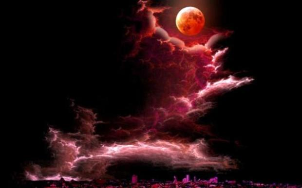 blood_moon_prophecy