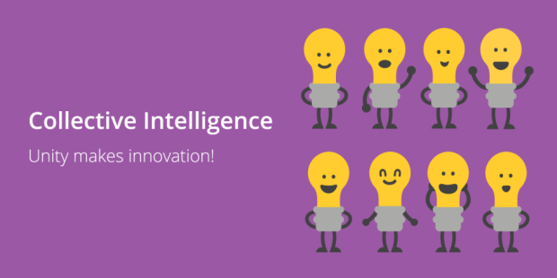 Collective-Intelligence-Innovation-940x470