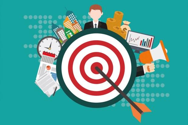 Formuler-objectifs-apprentissage