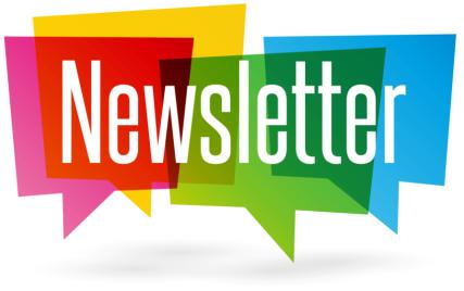 newsletters-comment-les-reussir-en-huit-conseils-cles