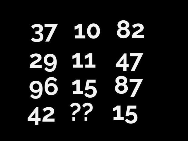 math #2