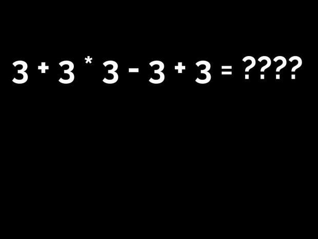 math #4