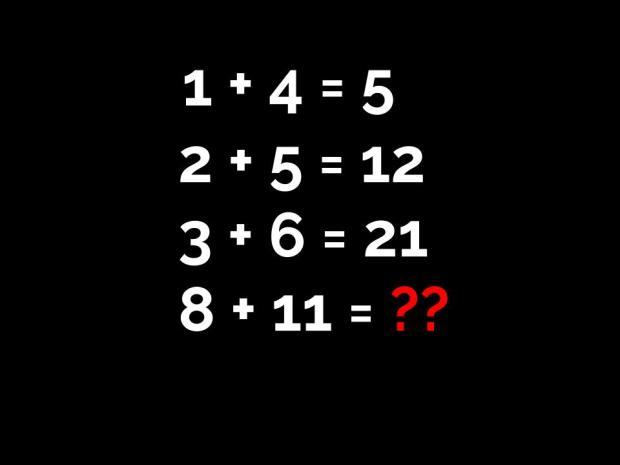 math #6