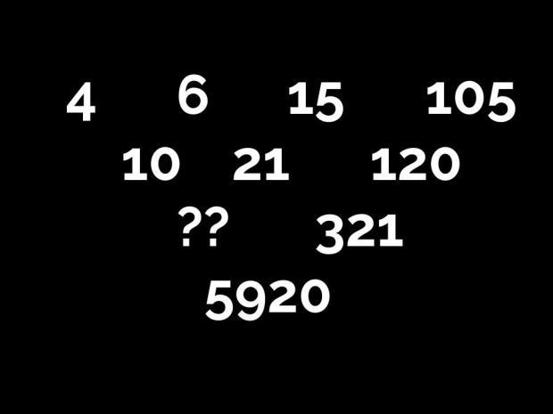 Math#9